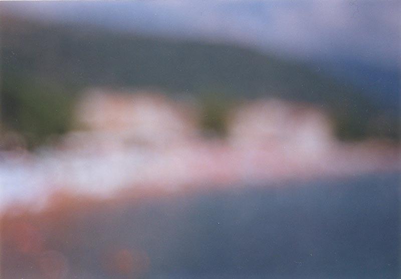 Leto 2002, 2002, fotografija, 20x30cm